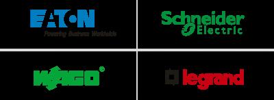 prefabrykacja_logotypy